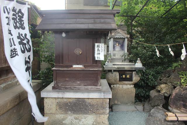 kawagoekumano-gosyuin045