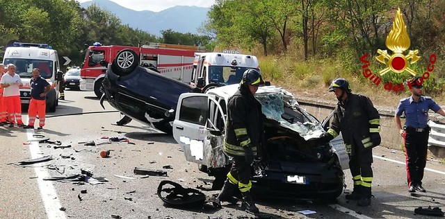 incidente atena lucana (3)