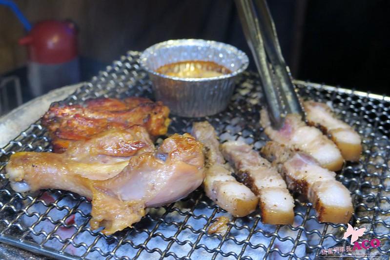 西門燒肉 夯肉殿IMG_9754.JPG