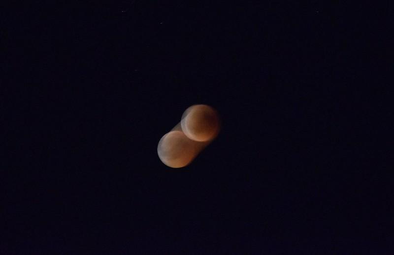 Moon Eclipse 27.07 (3)