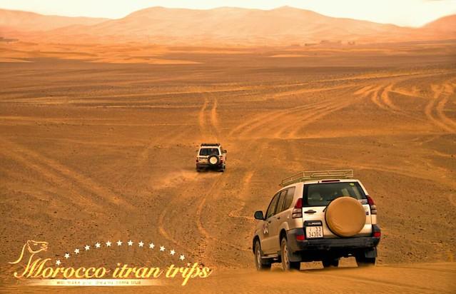Bok your trip with us with Morocco itran trips company ll make your dreams come true #MoroccoItrantrips #sahara #africa #Morocco #trip #travel #saharaDesertmorocco #merzougahttps://morocco-itran-trips.com/trip-in-morocco/