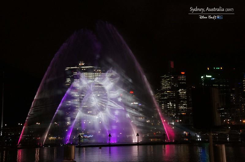 2017 Vivid Sydney 05