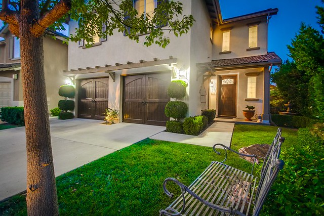 11896 Sweetbriar Lane, Scripps Ranch, San Diego, CA 92131