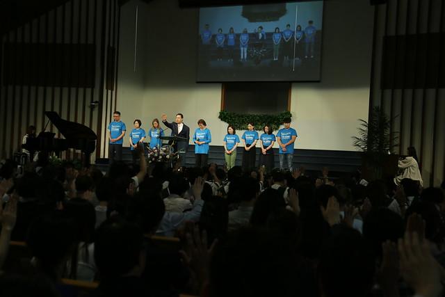 0729-2018_파나마단기선교파송예배_213