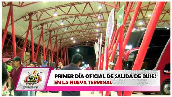 primer-dia-oficial-de-salida-de-buses-en-la-nueva-terminal