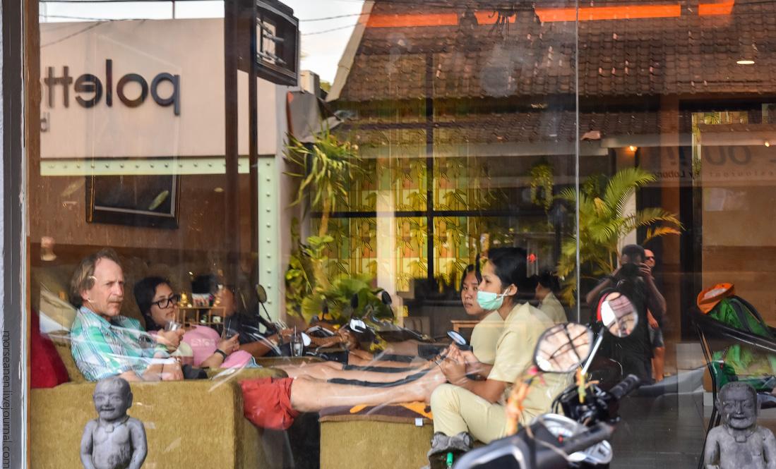 Bali-Ubud-(6)