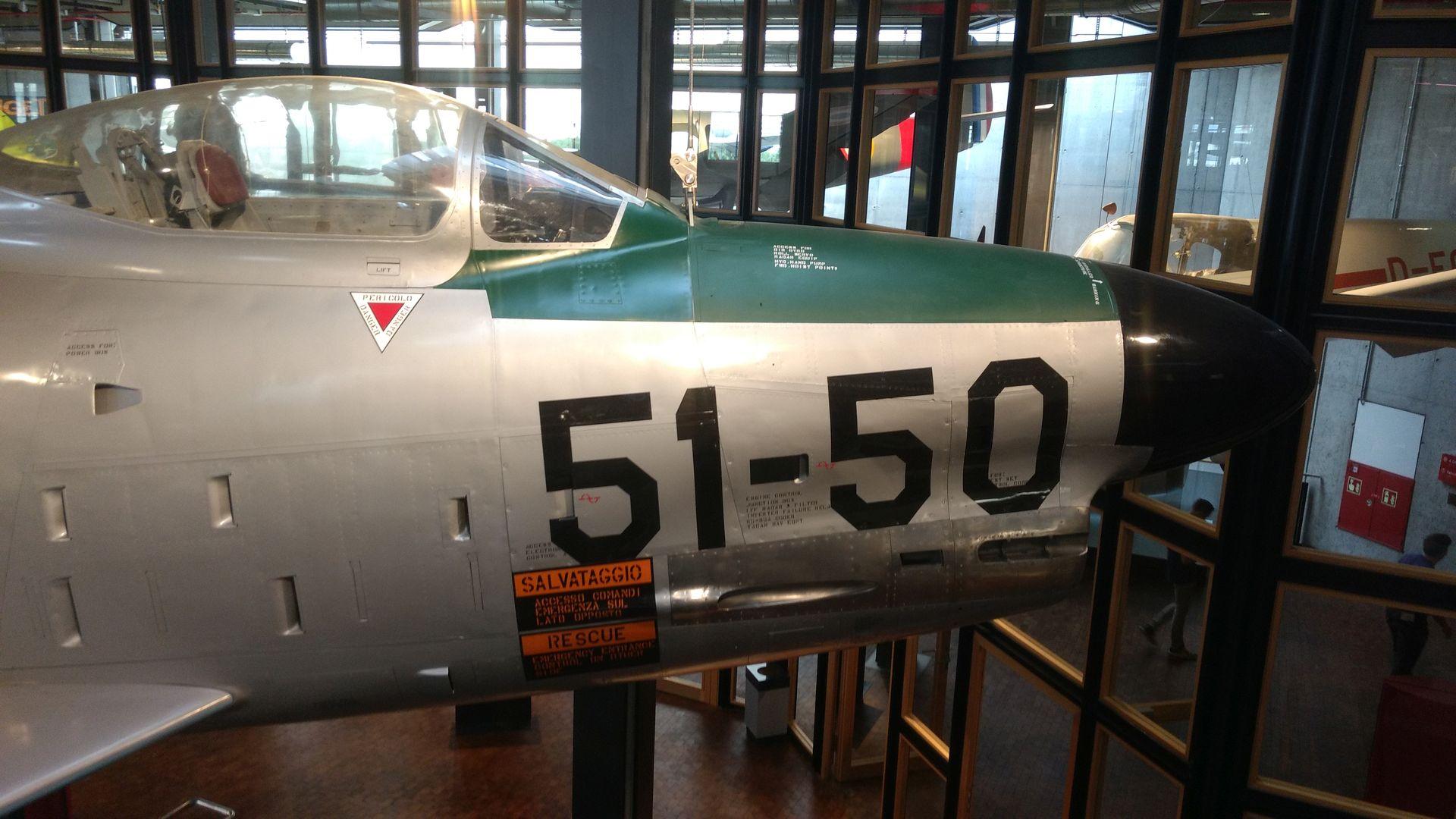 Deutsches Technikmuseum Berlin 43578787942_d51d0d561a_o