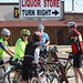 Day 19 to Albert Lea 2018