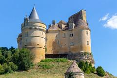 Chateau de Bannes - Photo of Labouquerie