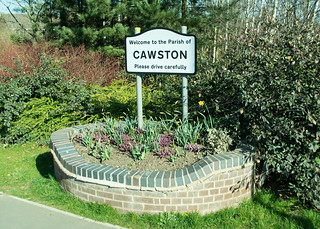 20180326-10_Welcome to Cawston Grange