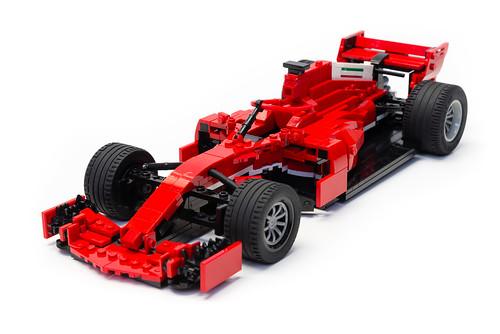Ferrari SF71H (1)