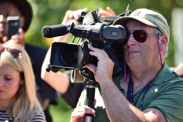 Camp Cloud Resists 8099, Nikon D810, AF-S Nikkor 300mm f/4D IF-ED