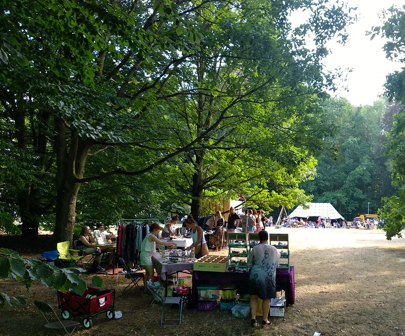 habitat festival mercadillo  - 43849832861 c744060480 c - Habitat Festival en Lovaina