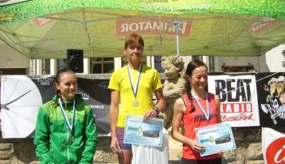 Primátor Cup i východočeská Velká cena pokračují po prázdninové pauze
