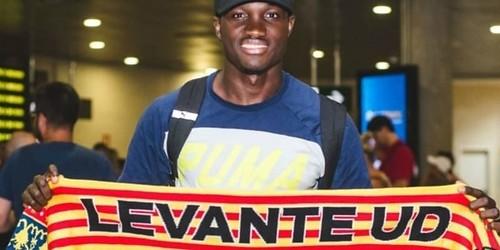 http://cafegoal.com/berita-bola-akurat/levante-menandatangani-raphael-dwamena/