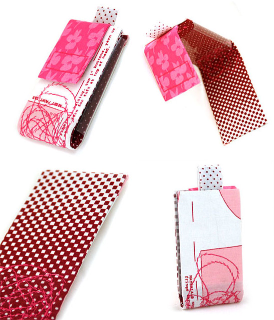 Hot Pink And White Zebra Bedding