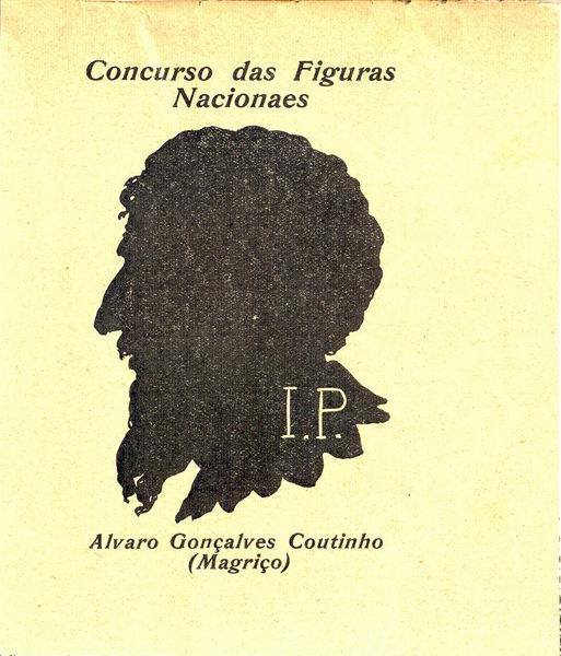 Ilustração Portugueza, nº 456, 1914 - 1b