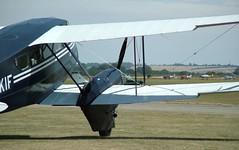 aviation, biplane, airplane, propeller driven aircraft, wing, vehicle, light aircraft, motor glider, flight, ultralight aviation, aircraft engine,