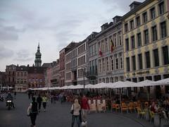 Mons 2005