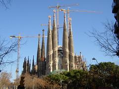 Barcelona 2004-2005