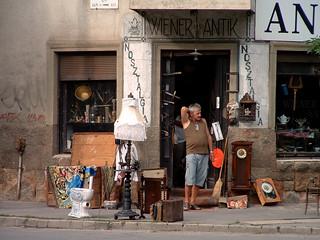 Wiener Antik