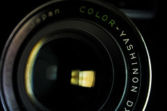 digital camera(0.0), camera(0.0), wheel(0.0), single lens reflex camera(0.0), reflex camera(0.0), cameras & optics(1.0), teleconverter(1.0), lens(1.0), fisheye lens(1.0), camera lens(1.0),