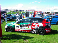 auto racing, automobile, rallying, touring car racing, racing, family car, vehicle, sports, automotive design, ford focus rs wrc, motorsport, rallycross, world rally car, world rally championship, sports car,