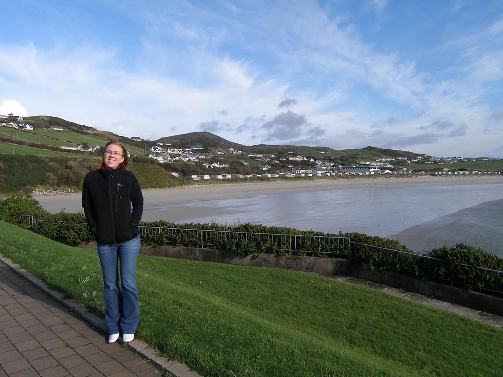 Ireland2005-003