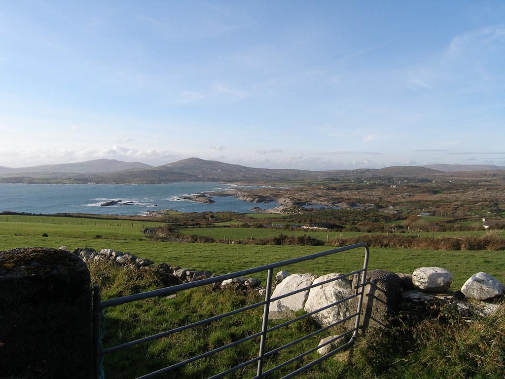 Ireland2005-069