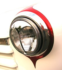 window(0.0), wheel(0.0), rim(0.0), font(0.0), goggles(0.0), lighting(0.0), spoke(0.0), automotive tail & brake light(1.0), automotive exterior(1.0), automotive lighting(1.0), automotive design(1.0), light(1.0), bumper(1.0), headlamp(1.0),
