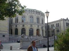 Oslo_12 Sept 2006-001 (1)