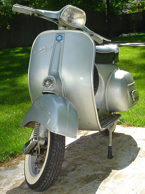 Scooter For 5 Year Old >> photo
