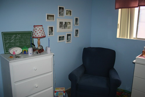 Kids Room in Loma Linda - 1