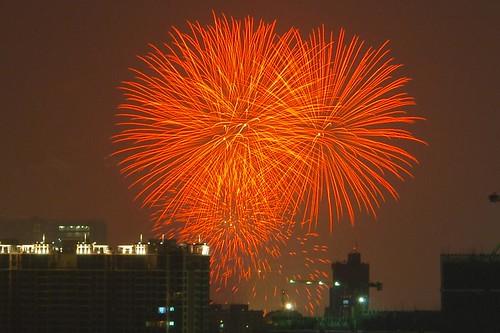 china light red orange night geotagged noche fireworks nacht contest trails 2006 noite macau nuit notte nachtaufnahme macao longlens 澳门 artisticexpression 10faves ©allrightsreserved favemegroup6 frhwofavs artlegacy goldstaraward magicdonkeysbest geo:lat=22239829 geo:lon=113572031