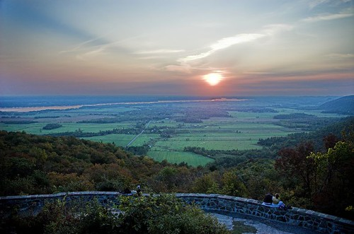 sunset canada landscape geotagged quebec gatineaupark ottawariver outaouais champlainlookout utataview geolon75913339 geolat45508212