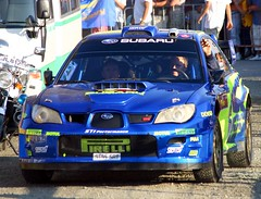auto racing, automobile, subaru, rallying, racing, vehicle, stock car racing, subaru impreza wrx, sports, automotive design, subaru impreza wrx sti, motorsport, rallycross, world rally car, land vehicle, subaru, world rally championship, sports car,