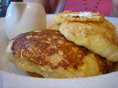 meal, breakfast, fried food, baked goods, food, dish, syrniki, cuisine, potato pancake,