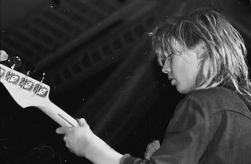 Christoph Zimmermann mit Hard Pop