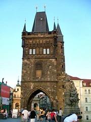 Czech Republik UNESCO WHS