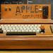 Apple I Computer by euthman