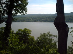 West Point 02