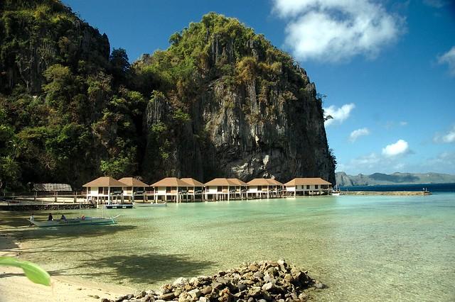 El Nido Lagen Island Resort Tripadvisor