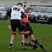 Saddleworth Rangers v Chorley Panthers 18s 15 Apr 18 -27