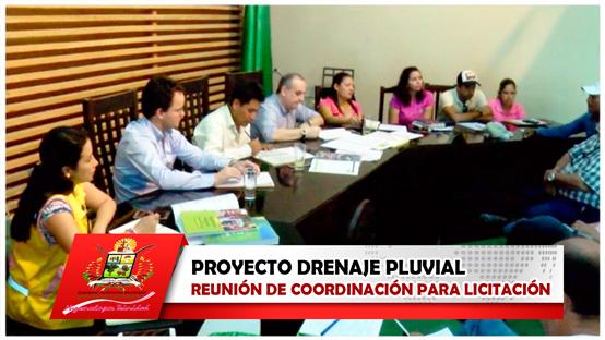 reunion-de-coordinacion-para-licitacion-proyecto-drenaje-pluvial