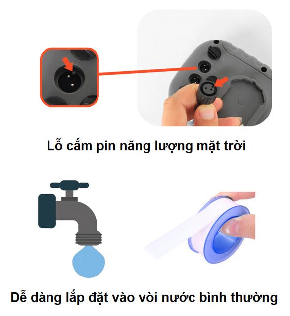 van-hen-gio-dieu-khien-tuoi-nang-luong-mat-troi-shp-ug1