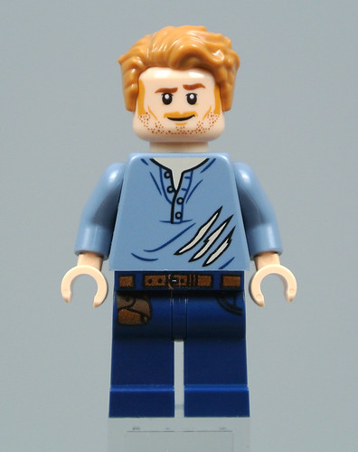 Lego Technic Flexkabel 75 bb08 verschieden Ausführungen 8856