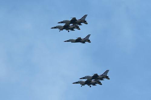 Thunderbirds18 091