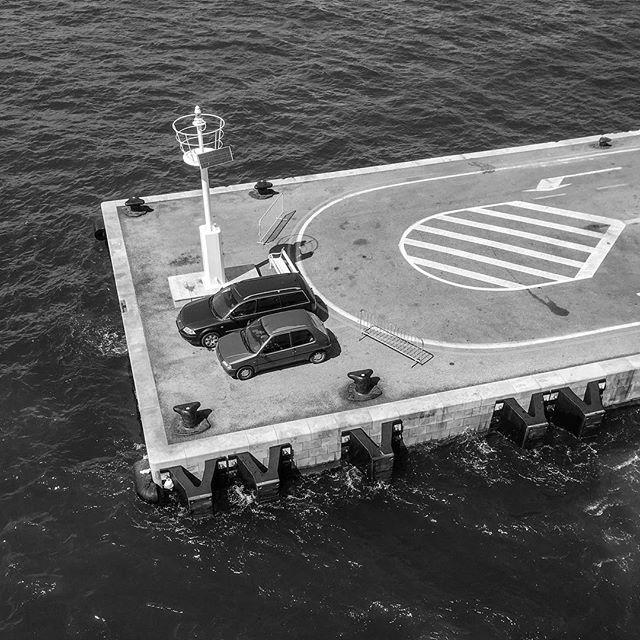 Pier 12,Split