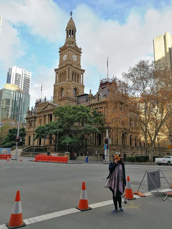2017 Australia Sydney 2