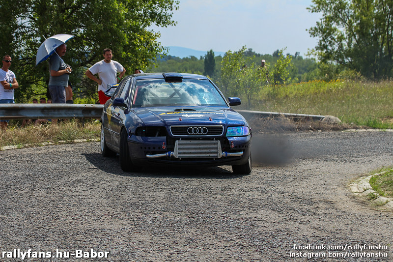 RallyFans.hu-16136